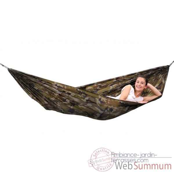 Travel set camouflage Amazonas -AZ-1030260