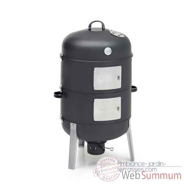 Fumoir xl Barbecook -223.9860.520