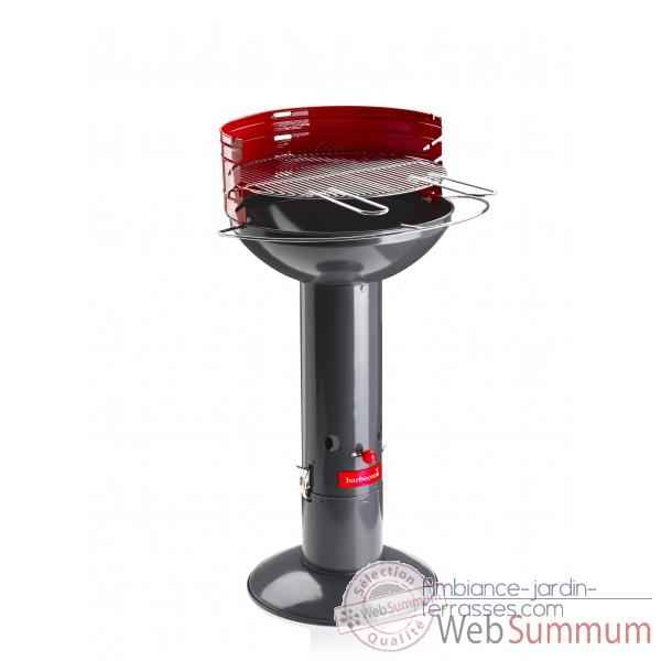 Optima ceram ii Barbecook 223.4306.000