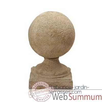 Fontaine Ball Final Fountainhead, gres -bs3178sa