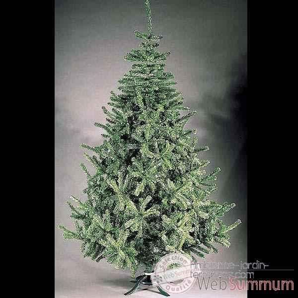 Sapin de Noël 450 cm Professionnel Promotional Douglas Pine ...