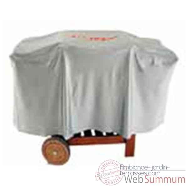 grille cuisson pour plancha 600 roller grill dans accessoires plancha de planchas