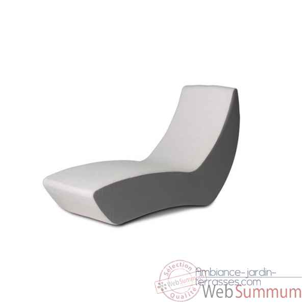 Puzzle chaise longue Ego Paris -EM7PSU