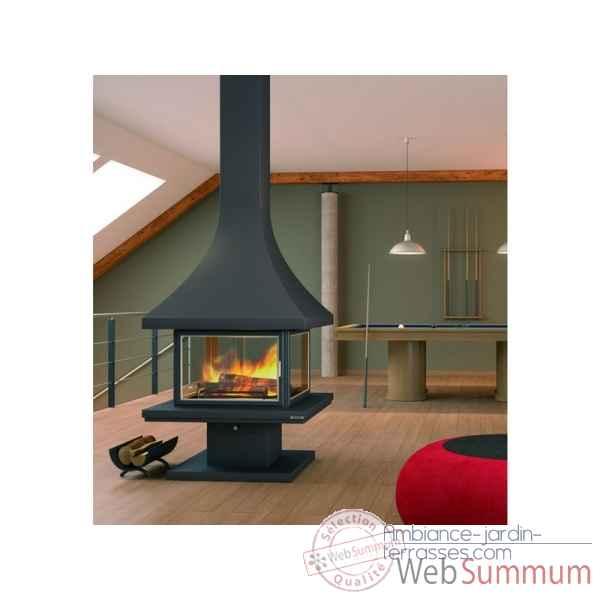 pour chemin e mod le ch86 couleur noire 1 m tre de tuyau cache tuyau supl mentaire focgrup. Black Bedroom Furniture Sets. Home Design Ideas