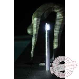 argos garden lights 4026601 dans eclairage au sol sur. Black Bedroom Furniture Sets. Home Design Ideas
