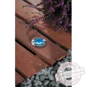 Astrum blue Garden Lights -3037601