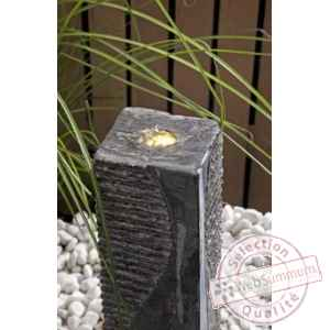 Decus warm white Garden Lights -8002601