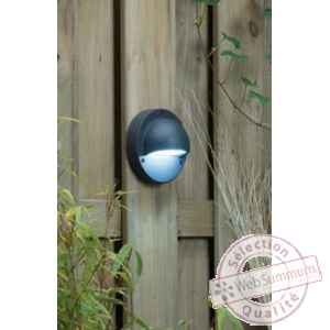 Deimos Garden Lights -3095011