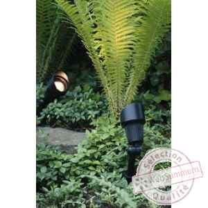 Focus Garden Lights -3031011