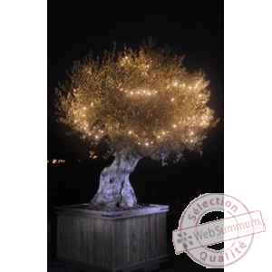 Linea Garden Lights -7501012