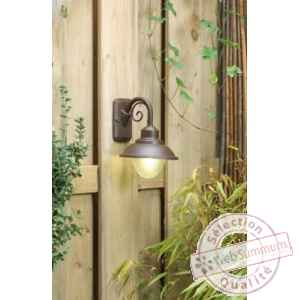 Lumo Garden Lights -3093071