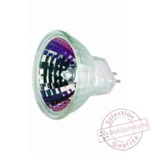 Mr11 10w Garden Lights -6001101