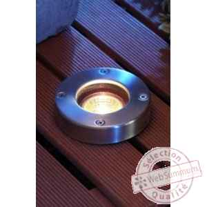 Umbra Garden Lights -3032601