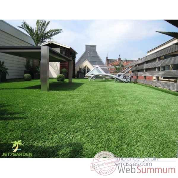 JET7GARDEN - Décoration extérieur et jardin, mobilier de ...