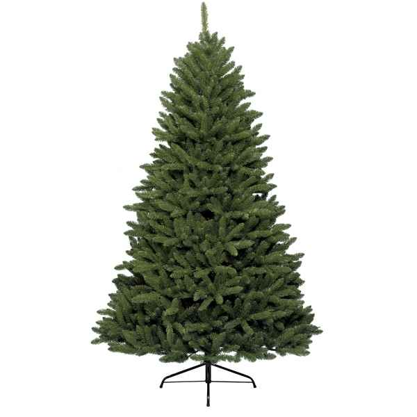 Sapin cheffield 210 cm Everlands -NF -688422