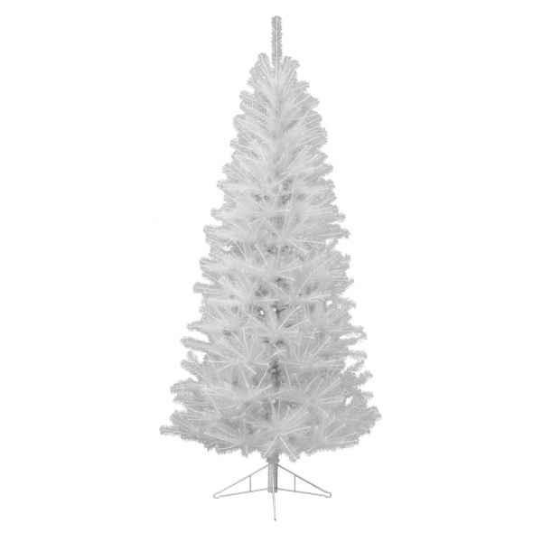 Sapin clear sparkle 150 cm Everlands -NF -689140