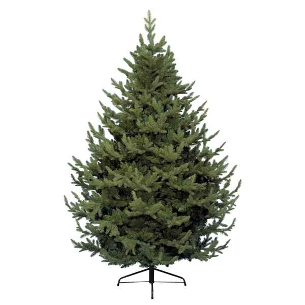 Sapin grove mountain 240 cm Everlands -NF -680053