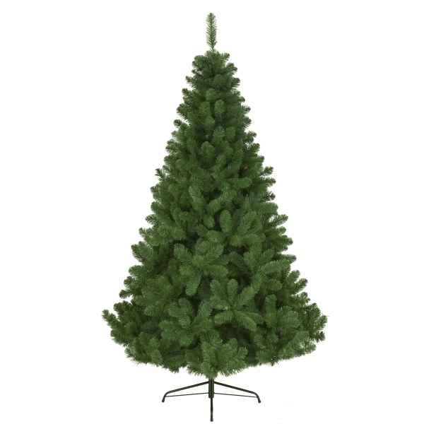 Sapin imperial 120 cm Everlands -NF -680341