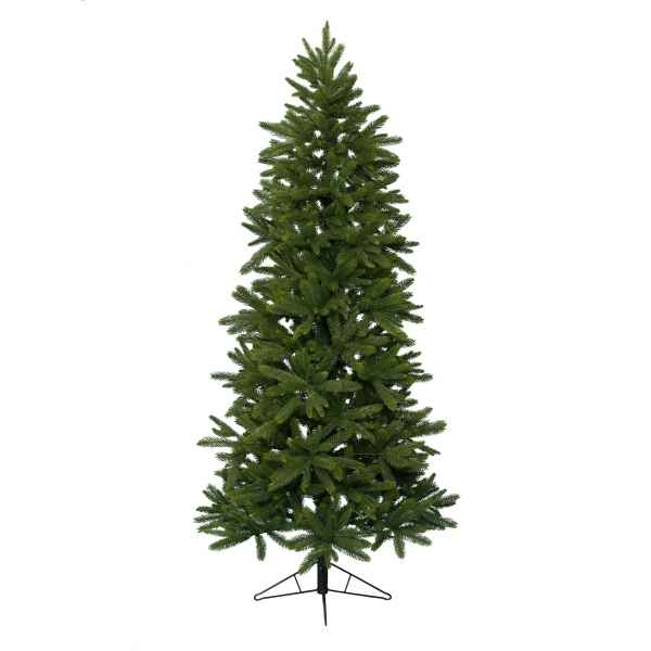 Sapin mountain easy setup 210 cm Everlands -NF -689172