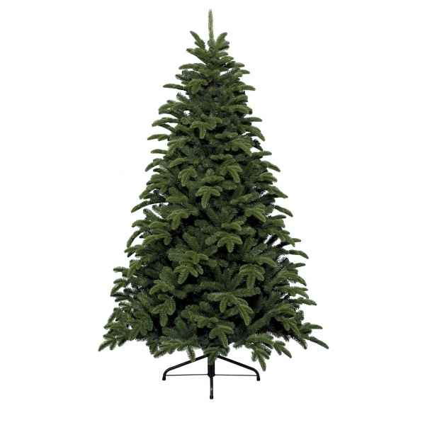 Sapin noble 150 cm Everlands -NF -688620