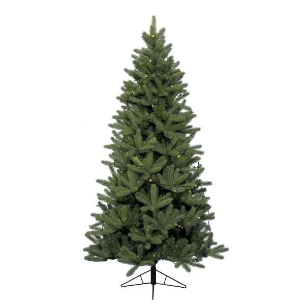 Sapin oslo 240 cm Everlands -NF -688783
