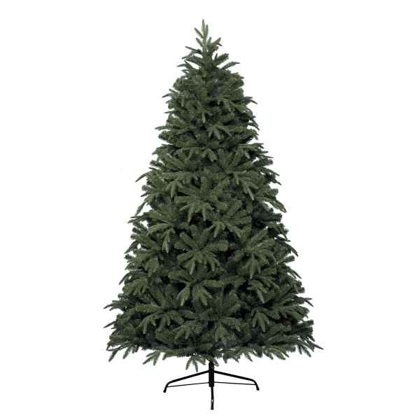 Sapin victoria 360 cm Everlands -NF -683865