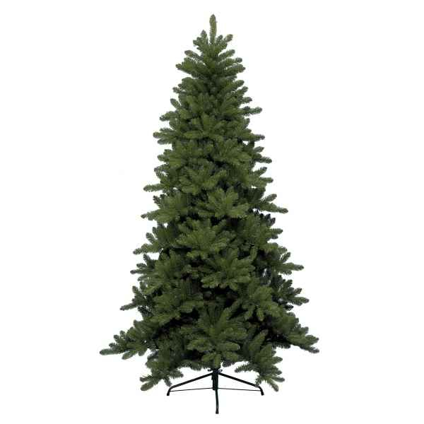 Sapin meadow 210 cm Everlands -NF -680032