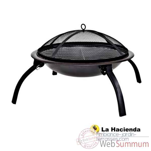 barbecue electrique de table avec grille garden grill 5004000 de barbecue. Black Bedroom Furniture Sets. Home Design Ideas