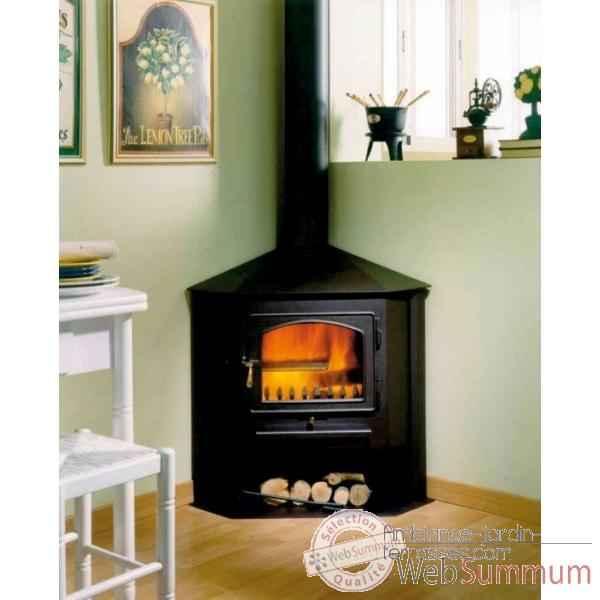 po le bois dans po les bois inserts sur ambiance. Black Bedroom Furniture Sets. Home Design Ideas