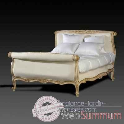 si ge ancien massant propose ses fauteuils sur ambiance jardin terrasses. Black Bedroom Furniture Sets. Home Design Ideas