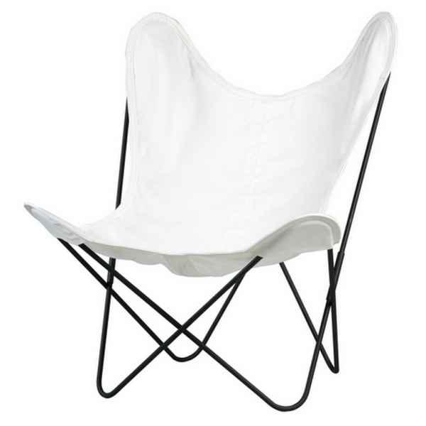Design Terrasses Jardin Sur Aa New Ambiance Mobilier hCtrdxsQ