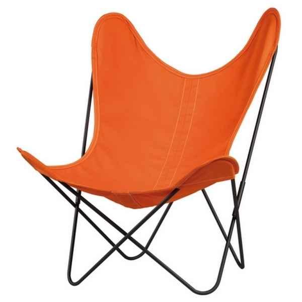 aa new design dans chaise design tendance sur ambiance jardin terrasses. Black Bedroom Furniture Sets. Home Design Ideas