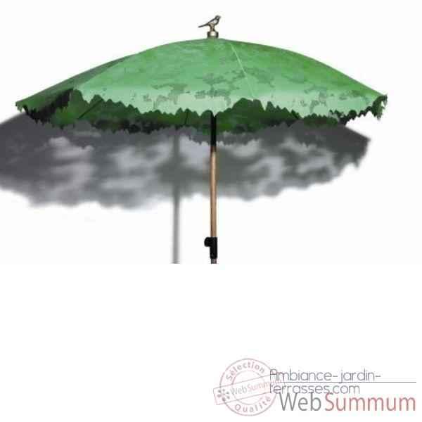 Amazon.com: The Umbrella (9781935954002): Dieter Schubert: Books