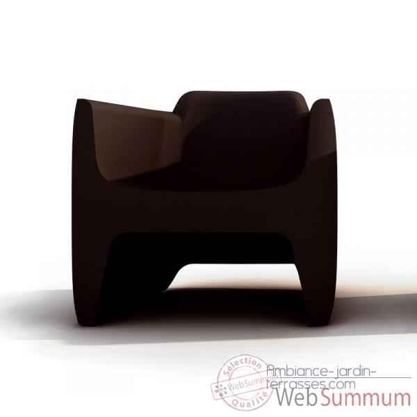 Fauteuil design alain gilles Qui est Paul dans Chaise design ...