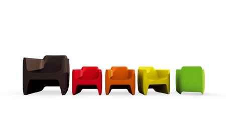 Fauteuil Junior Design Alain Gilles Qui Est Paul De Qui Est Paul De Mobilier Jardin