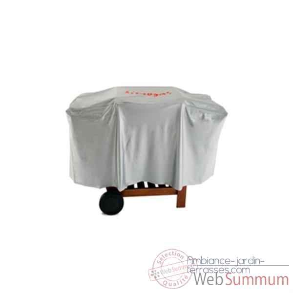 simogas housse de protection pour plancha 50 171 dans. Black Bedroom Furniture Sets. Home Design Ideas