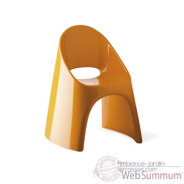 Chaise design amelie SD AME080
